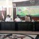 Bupati Salwa Imbau Pelaksanaan Idul Adha, Masyarakat Ikuti Protokol Kesehatan