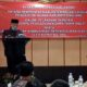Dupatari Permudah Warga Administrasi Kependudukan Kabupaten Malang