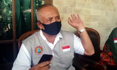 Hadapi Musim Kemarau, BPBD Kabupaten Malang Lakukan Persiapan