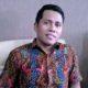 Hamdi, anggota BK DPRD Pamekasan