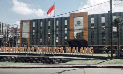 KKN Online Unmer Malang, Kontribusi pada Program BNPB