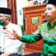 Kurva Covid--19 Mendaki, Dokter Umar Usman Beber Solusi