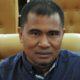 Mathur Husyairi Ingatkan Polda Soal Predator Seks Pesantren di Jombang