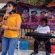 Ngamen saat Pandemi, Donasi Renovasi Shelter ODHA Turen