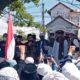 Ormas Pamekasan Demo, Tuntut Cabut RUU HIP dari Prolegnas