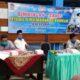 PPS Desa Kotakan Gelar Bimbingan Teknis bagi Petugas Pemutakhiran Data Pemilih (PPDP)