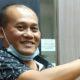 Ketua PWI Malang Raya, Ariful Huda. (dok)