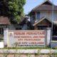 Pemukiman Warga Burno Lumajang, Perhutani Anggap Kawasan Hutan
