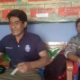 Persoalan Lahan Masyarakat Burno Lumajang, Ini Penjelasan Ketua LMDH