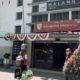 Rapid Test Berbayar Stasiun Kota Malang Mulai 1 Agustus