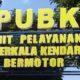 Dishub Kabupaten Situbondo Membuka kembali pelayanan uji kir. (her/im)