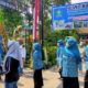 Urban Farming Lesanpuro Wakili Kota Malang Lomba Bejo Jahe Merah