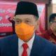 Wahyu Hidayat Resmi Jadi Sekda, Geber Penanganan Covid-19