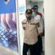 Walikota Sutiaji Tinjau Lokasi Pelaksanaan UTBK di Kota Malang