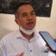 Ketua DPC PAN Kabupaten Trenggalek, Muslihudin
