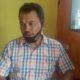 Wakil Ketua Komisi C DPRD Kota Batu Didik Mahmud (memo x/lih)