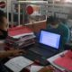 Kedapatan Mencuri KWH Meter, Mantan Petugas PLN Dibekuk Polisi