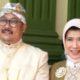Wakil Bupati, H. Irwan Bachtiar Rahmat, SE, Msi