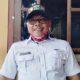 Kepala Desa Senggreng, Siyono (memo x/sur)