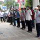 Pemkab Jember Bantu Warga Binaan Lapas yang Bebas