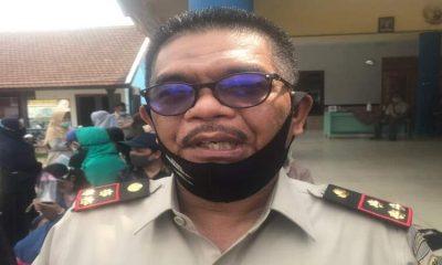 Program PTSL 2021 BPN Kabupaten Malang Alami Peningkatan