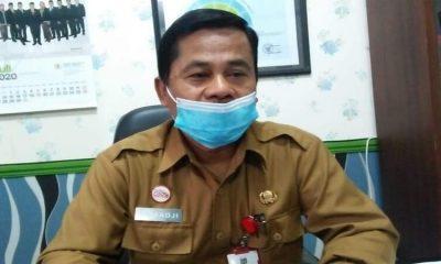 Kepala DPMD Kabupaten Malang, Suwarji.
