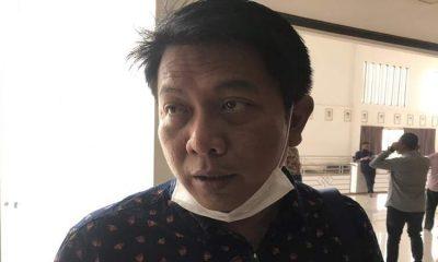Support Destinasi Bromo, Disparbud dan DPUBM Malang Siapkan Jembatan Kaca di Ngadas