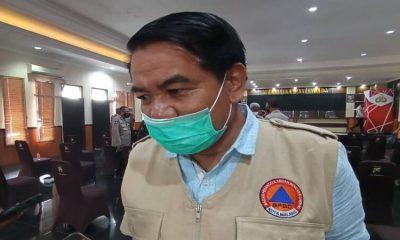 14 Hari Menuju Pensiun, Ini Kesan Sekda Kota Malang