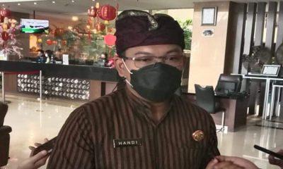Dishub Siapkan Sisparma Untuk Kado HUT ke-107 Kota Malang