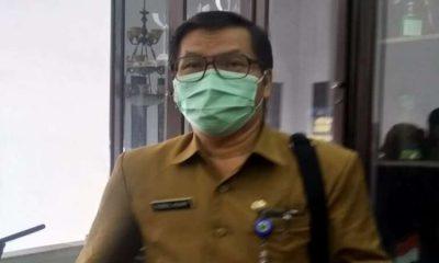 RSUD Kota Malang Ditetapkan Sebagai RS Rujukan Covid-19, Sarana dan Prasarana Mulai Dilengkapi