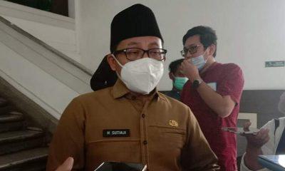 Selama PPKM Mikro, Pemkot Malang Upayakan Bantuan Hibah Rp 500 ribu Per RT