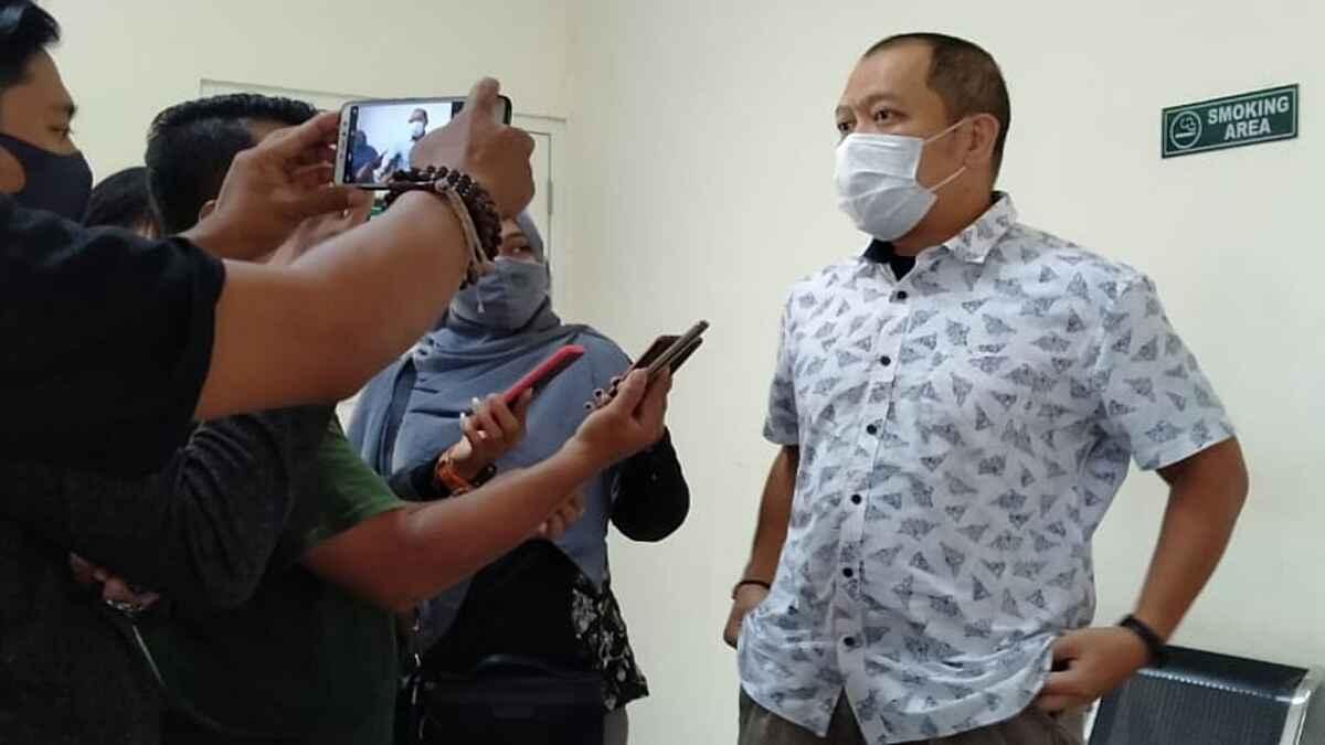 Bea Cukai Madura Sita Batangan Juta Rokok, Namun Gagal Tangkap Pemilik