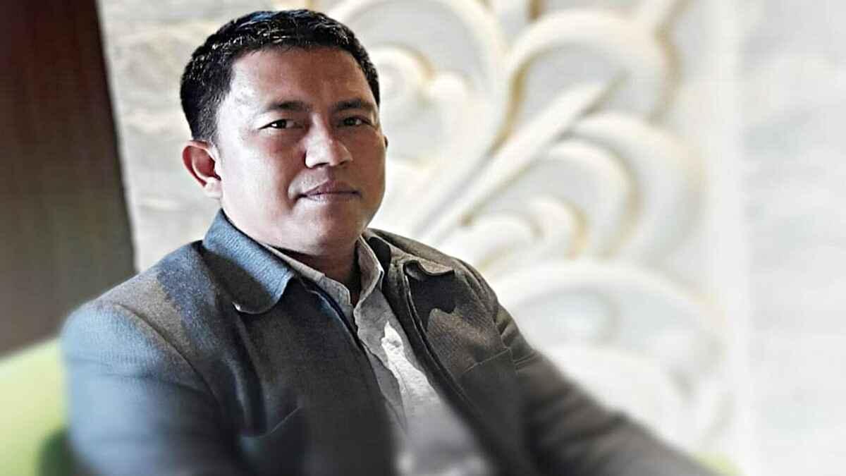 Koordinator GGAA Sayangkan Sikap Wali Kota Batu Saat Dimintai Keterangan KPK