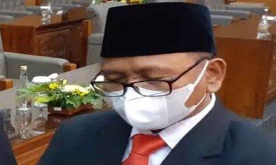 Pemerhati Politik Situbondo Minta Bupati dan Wakil Segera Evaluasi IPM Agar Prosentase Meningkat