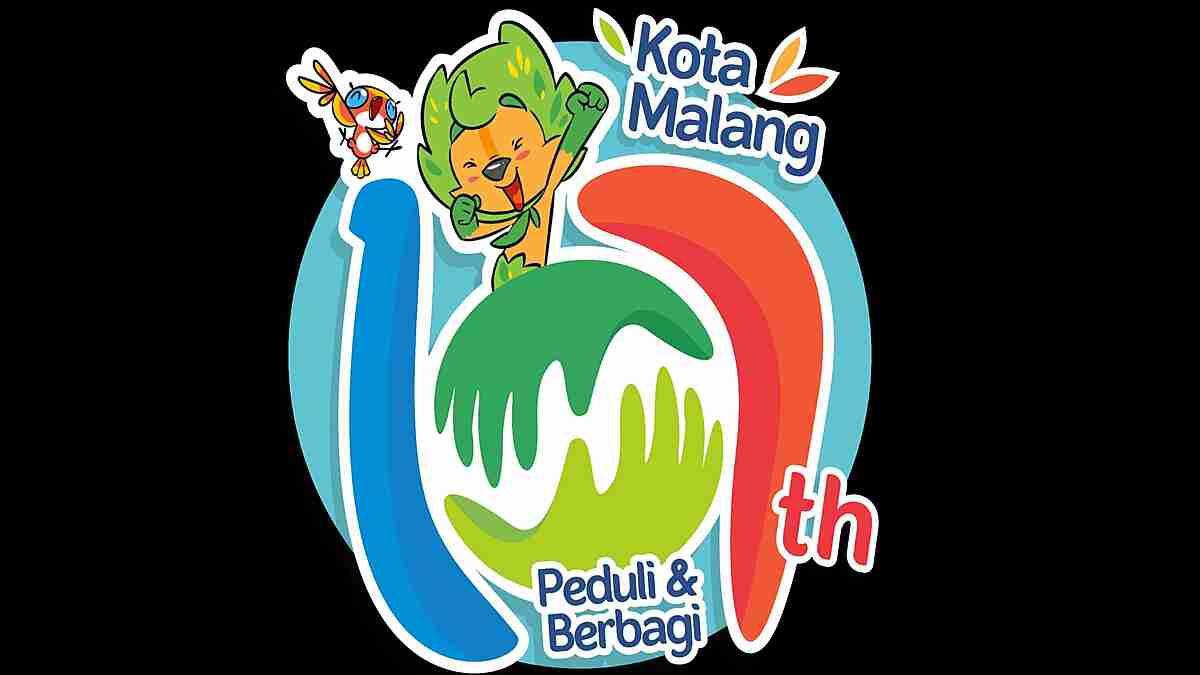 Pemkot Mulai Bersiap Sambut HUT ke-107 Kota Malang