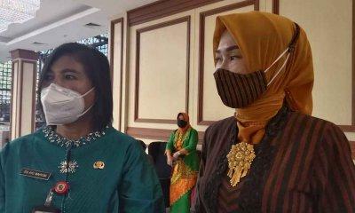 Sebaran Sub Sektor Ekonomi Kreatif Disporapar Malang Didominasi Kriya