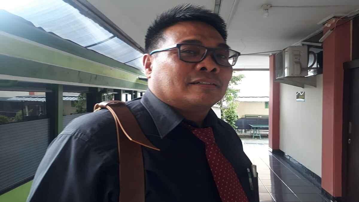Sengketa Tanah, Mediasi 45 KK Warga Dusun Junggo Tidak Ada Titik Temu