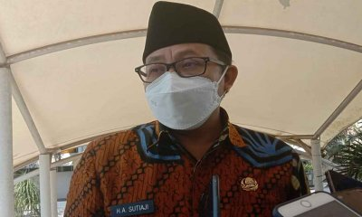 Sikapi Penyelenggaraan Event di Masa Pendemi, Wali Kota Malang Buat SOP dengan Libatkan Komunitas Seni