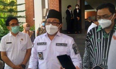 Tahapan Seleksi Sekda Malang Melalui Komunikasi Publik Diklaim Pertama di Indonesia