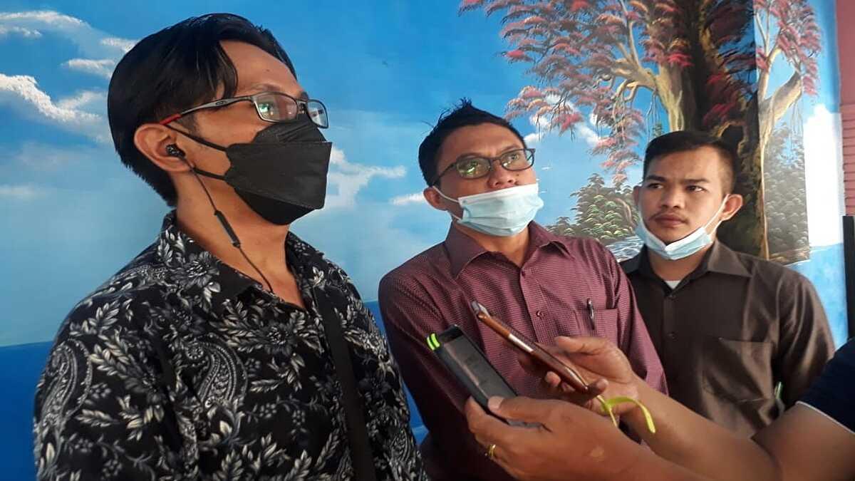 Tertuduh Pelaku Bullying SMPN 16 Merasa Trauma, Desak Dikbud Kota Malang Bertanggung Jawab