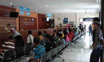 Berkah Ramadhan, Wajib Pajak dapat Diskon Pembayaran Pajak Kendaraan Bermotor