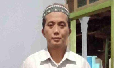 FMDG Desak Polda Jatim Usut Perkara Dugaan Kades Palsukan Ijazah