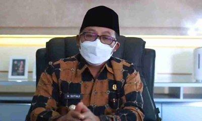 Hadapi Ramadhan, Ini Aturan Main di Kota Malang. Mulai Ibadah, Bagi Takjil hingga Tempat Usaha atau Hiburan