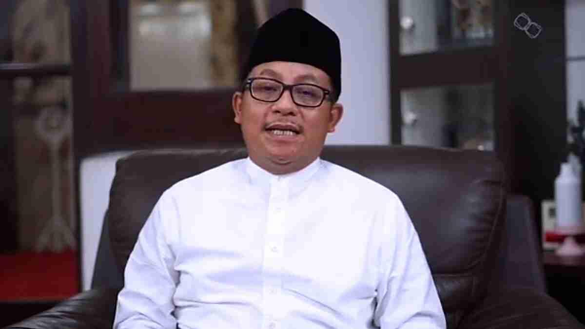 Pekerja Migran Indonesia dan WNA Wajib Karantina Tiga Hari di Safe House Malang