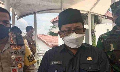 Percepat dalam Pemulihan Bencana, Pemkot Malang Sediakan Akses LAPORSAM