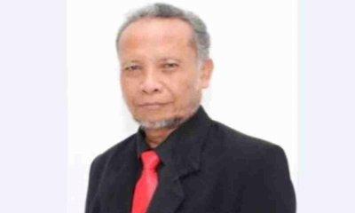 Polresta Banyuwangi Diminta Tindak Tegas Oknum Polisi yang Terlibat Pesta Sabu