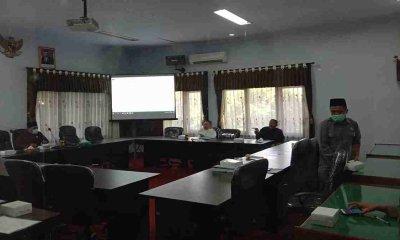 Soal Polemik Nelayan Kompresor, Komisi 2 Panggil Dinas Kelautan Trenggalek