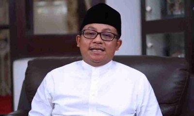 Wali Kota Malang Dukung Kesetaran Gender Dalam Segala Lini