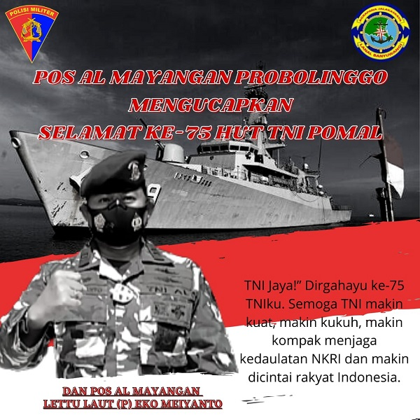 Iklan Cukai Pemkot Probolinggo