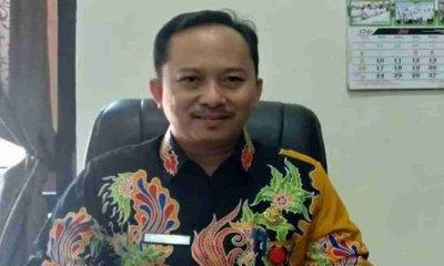 Rencana Bangun Rumah Produksi Pangan Rp 2 Milyar Dalam Rangka Produksi Beras Kualitas Premium